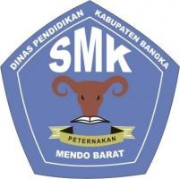 Elearning SMK Negeri 1 Mendobarat